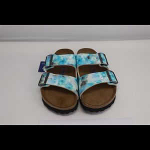 Papillio Birkenstock Arizona Soft Footbed EU 37
